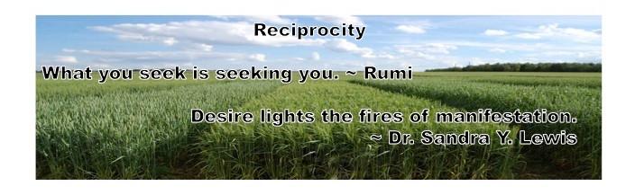 Reciprocity duplicate.jpeg