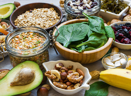 Which Magnesium Do You Need?