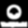 logo-vrolijkheidkopiekopiewit.png
