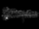 sam logo web.png