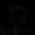 logo-vrolijkheidkopie.png