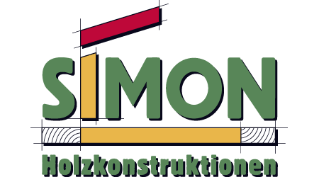 Simon_Holz