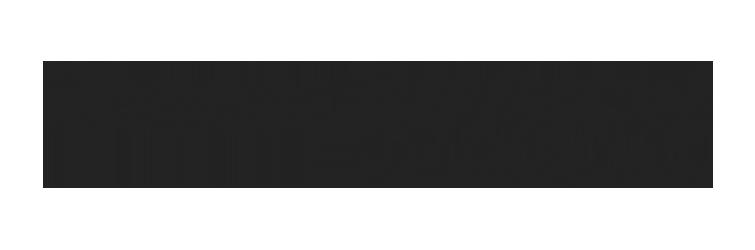 KramerRadsport