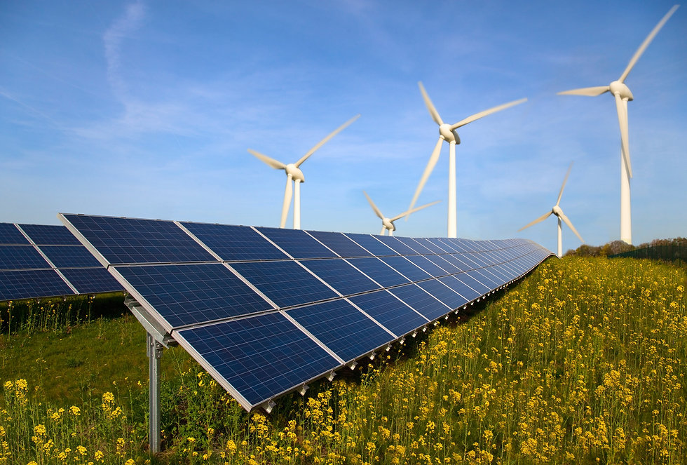 Sustainable%20Energy_edited.jpg