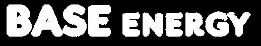 BASE-Logo_no fan white.png
