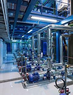 Industrial Pumps_sm.jpg
