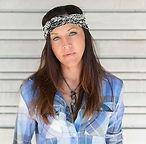 Melissa Rainey - Actor,Executive Producer