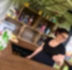 Screen Shot 2019-06-11 at 16.53.51.png