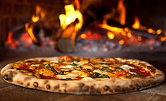 Matts-Wood-Fired-Pizza-5.jpg