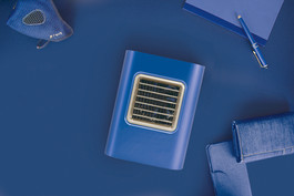 cmyk-BLUE-AC-01S-NEW-2.jpg