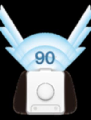 90度.png