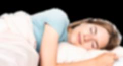 sleep-smell.png