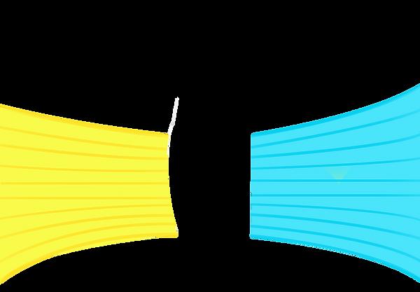 強-2.png