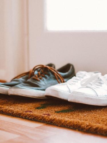 鞋子-s.jpg