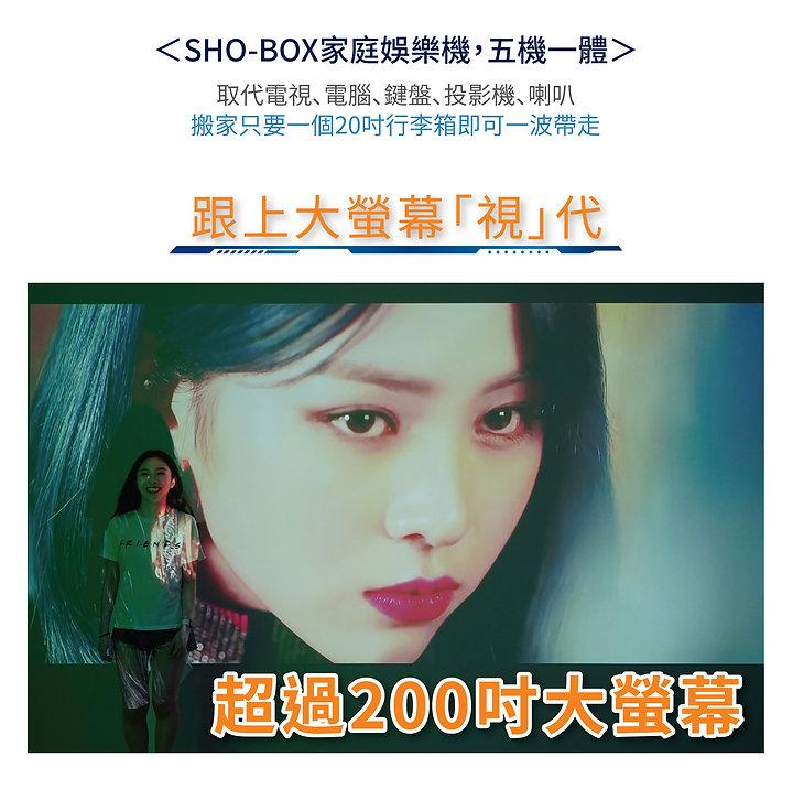 sho box-3-05.jpg