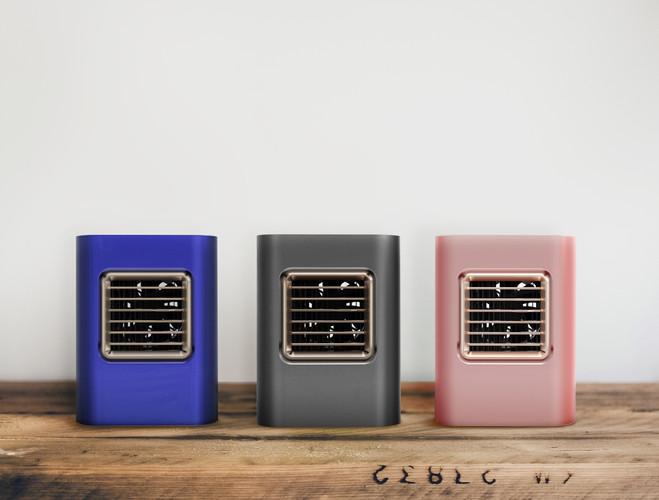 cooler-color2.jpg