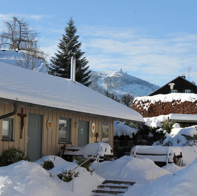 braeualm-winter01.jpg