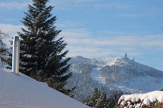 aussen-winter02.jpg