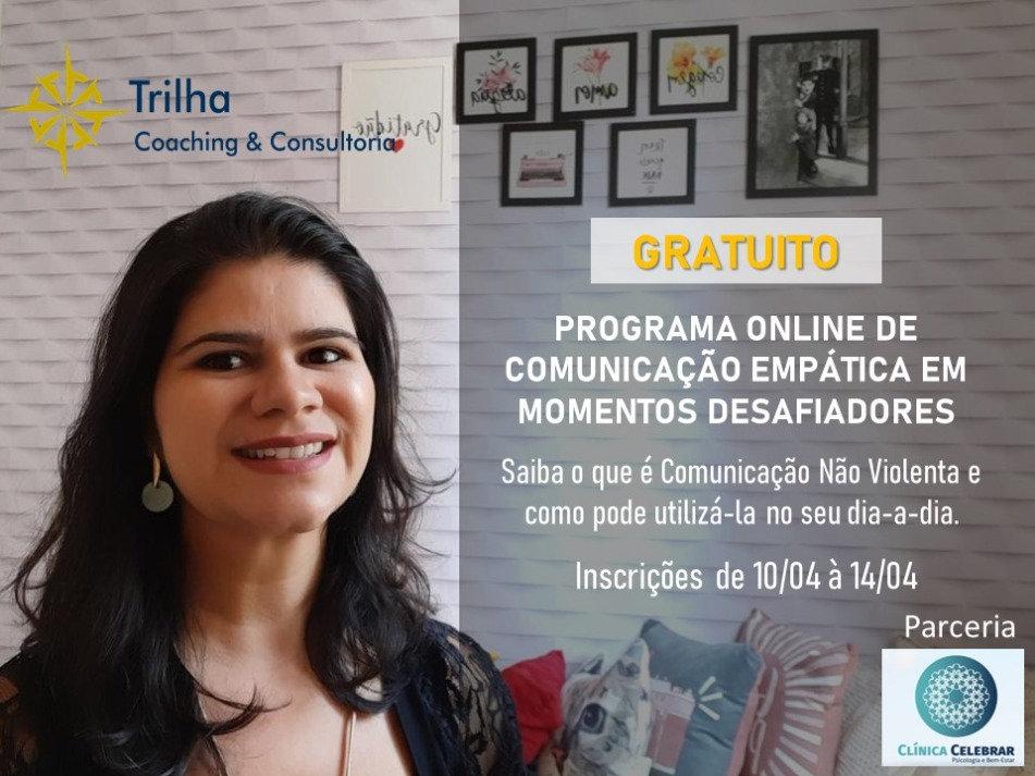 Programa: Comunicação Empática