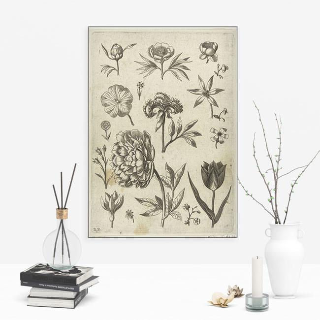 kunst-bloemen-tekening.jpg