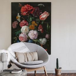 bloemen-in-vaas 2.jpg