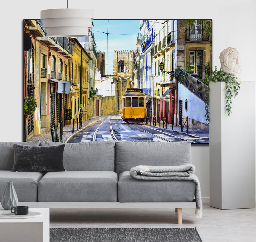 Lissabon.jpg