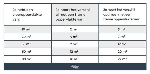 tabel-akoestisch-paneel.jpg
