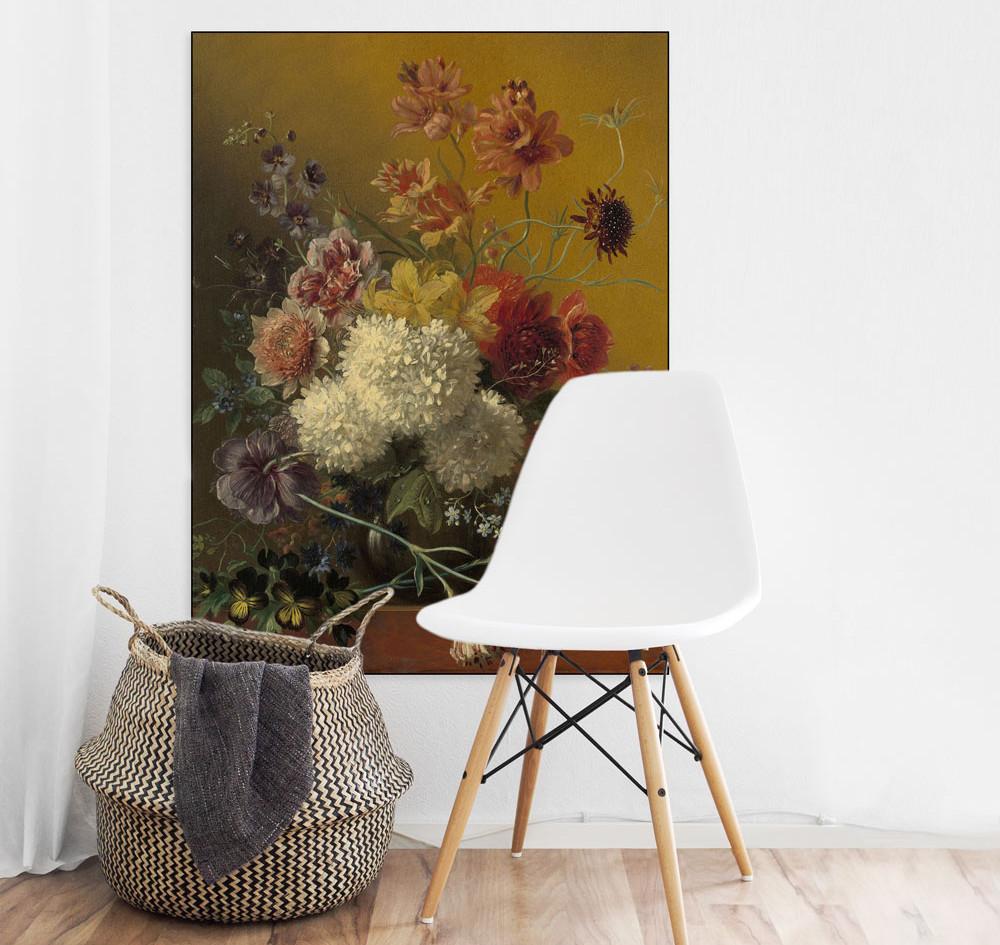 bloemen-in-vaas-geel-toepassing.jpg
