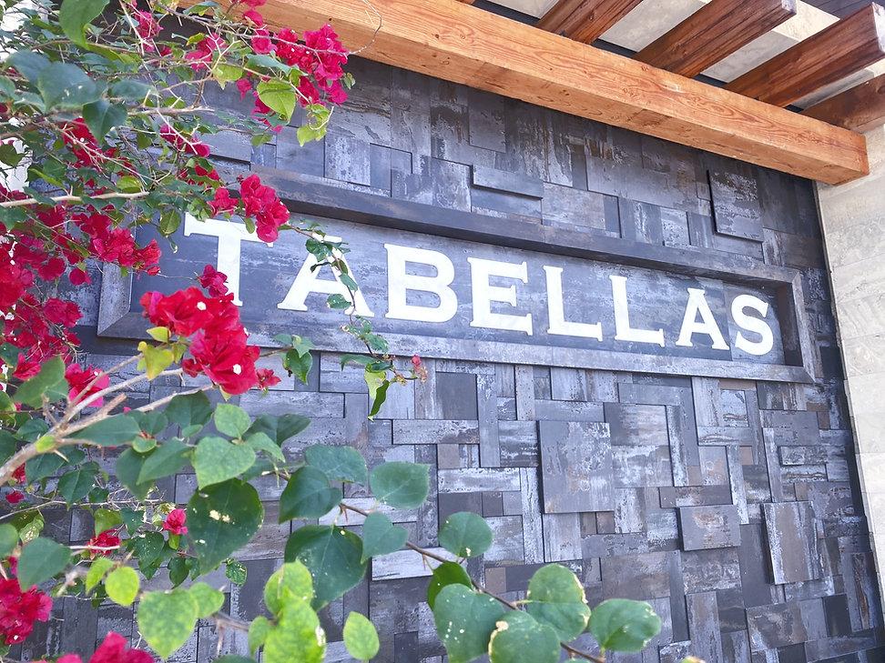 tabellas1_edited.jpg