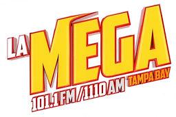La Mega Logo.jpg