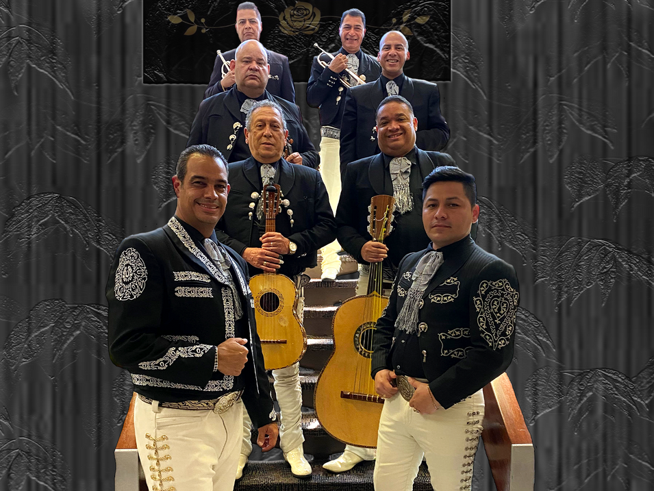 Mariachi Guadalupe Flyer.png