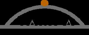 tampa-logo.png