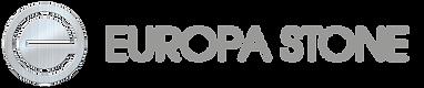 Europa_Stone_Logo-01.png