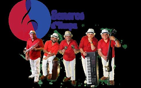 https://www.sonerosdtampabay.com/