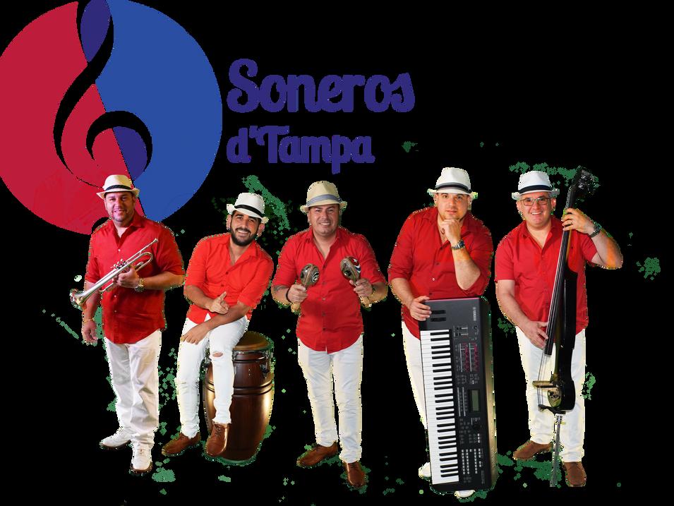Soneros d Tampa w_Logo.png