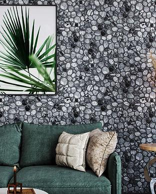 mosaictiile.jpg