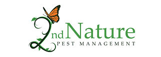 2nd Nature Logo.jpg