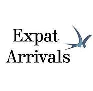 expat arrivals square.JPG