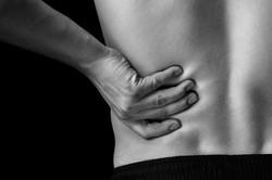 Lower-side-back-pain