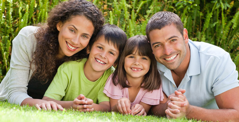 Home-family-treatment-children-parents