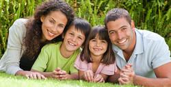 Home-family-treatment-children-parents