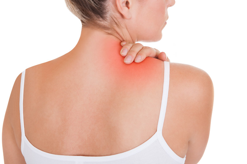 Sore-stiff-neck-shoulder