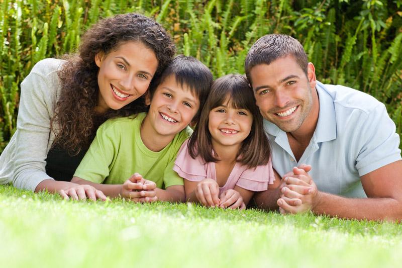 family-treatment-children-parents