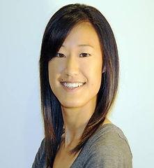 Grace Lee, RMT.jpg