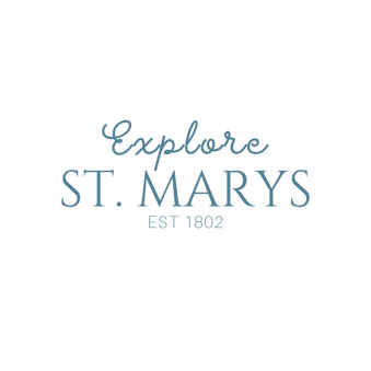 Explore St. Marys