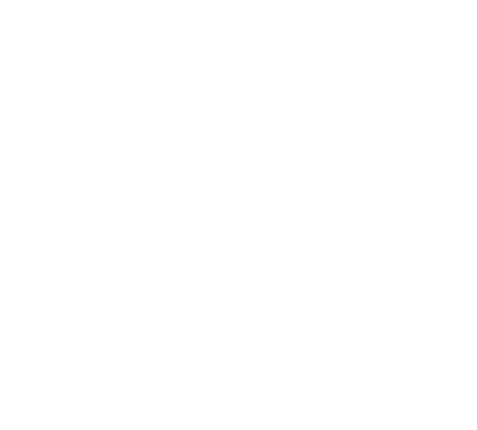 quote-zach greer-1.png