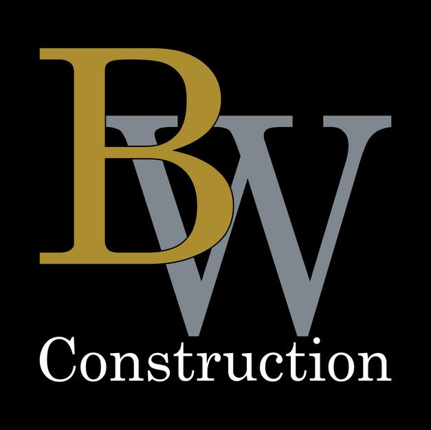 BURT WRIGHT CONSTRUCTION