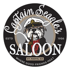 Captain Seagle's Saloon.png