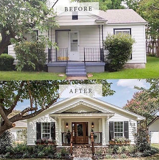 Before and After Home Restoration.jpg