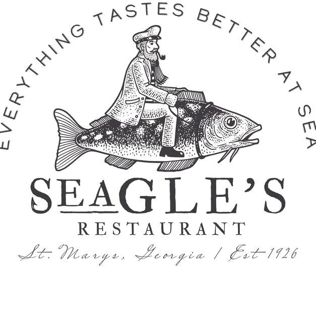 SEAGLE'S RESTAURANT